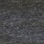 charcoal heather fabric