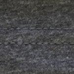 charcoal heather fabric