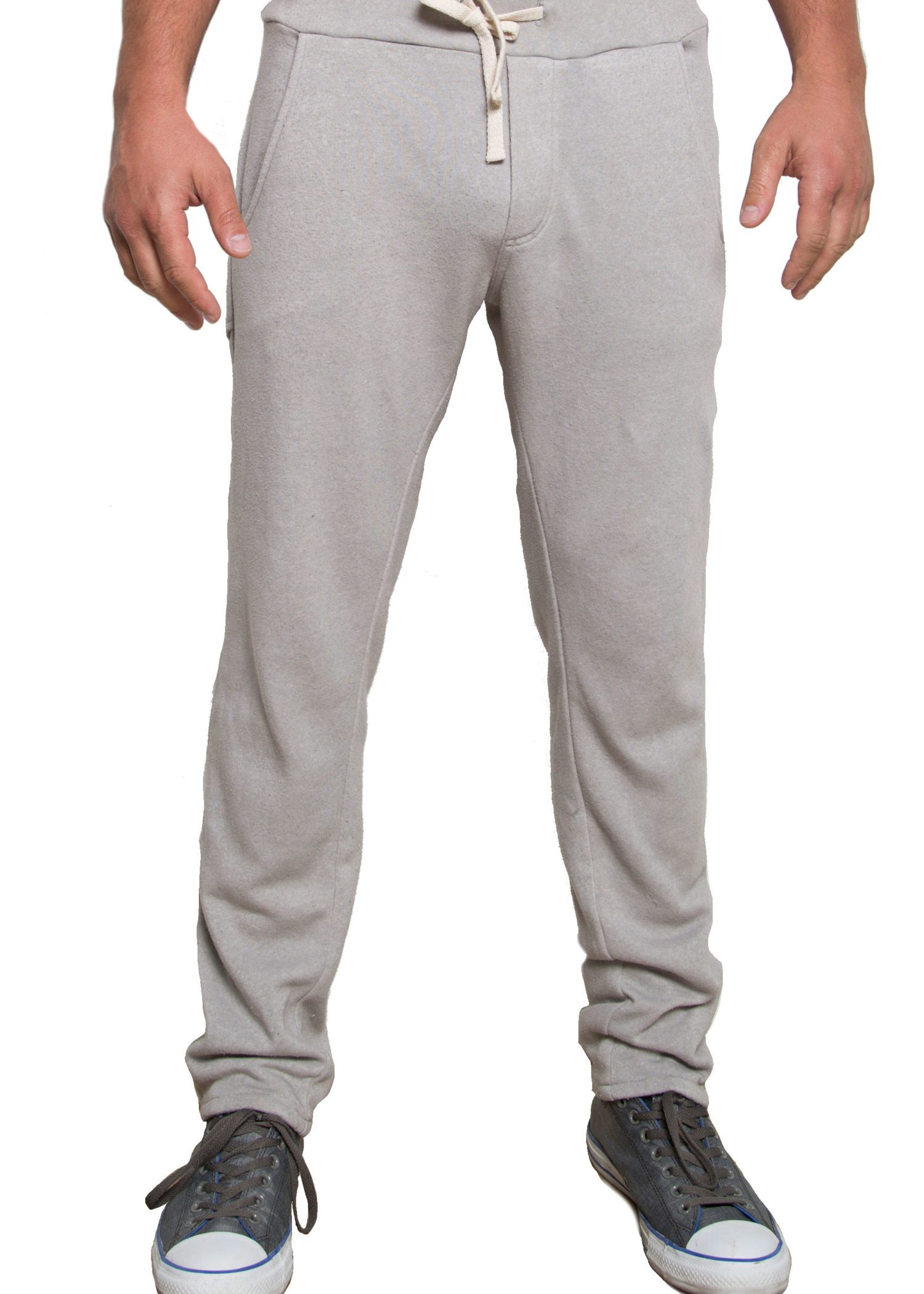 Skinny Custom Lounge Pant for Men