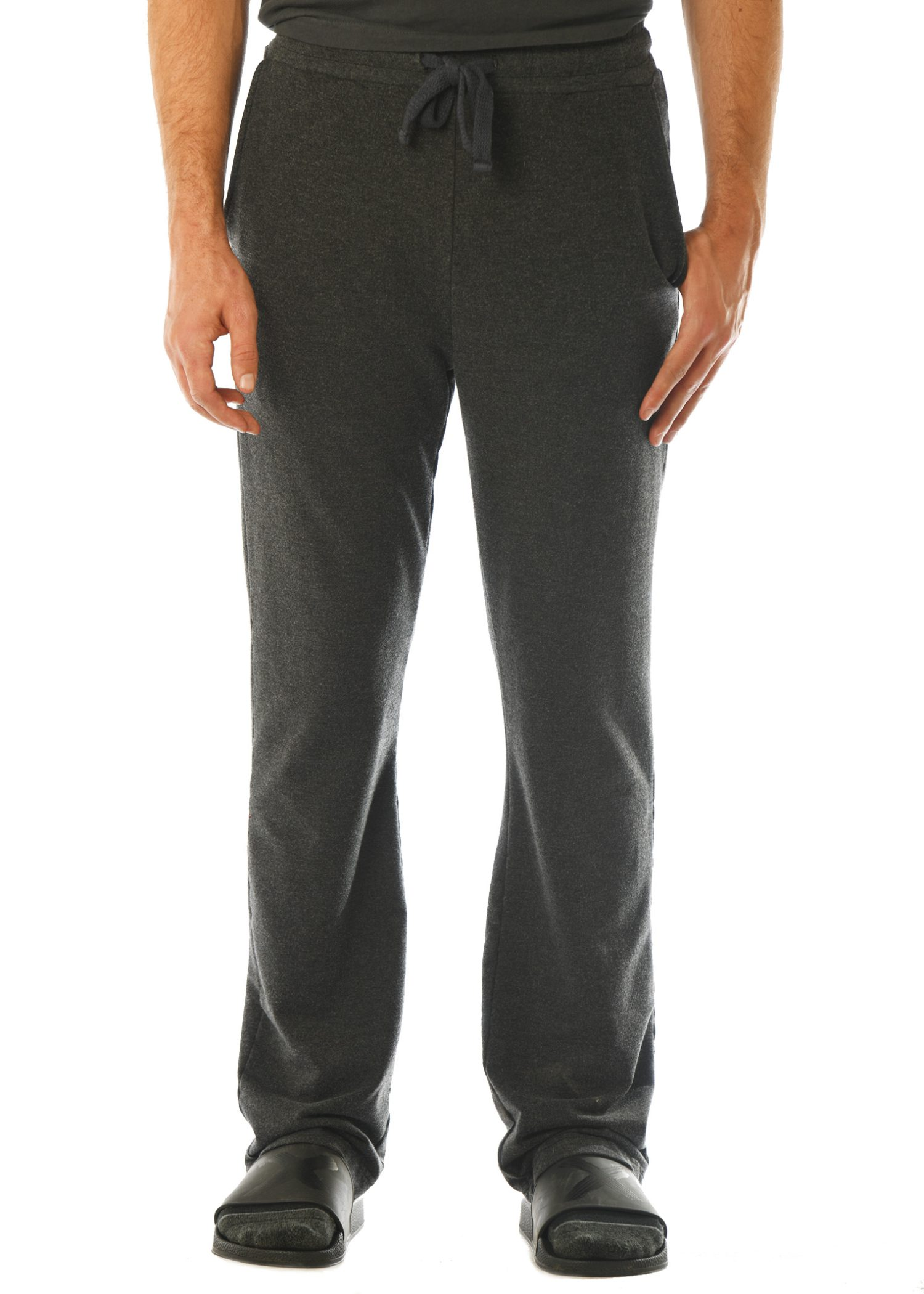 GG 310 Men's Chill Pants Front