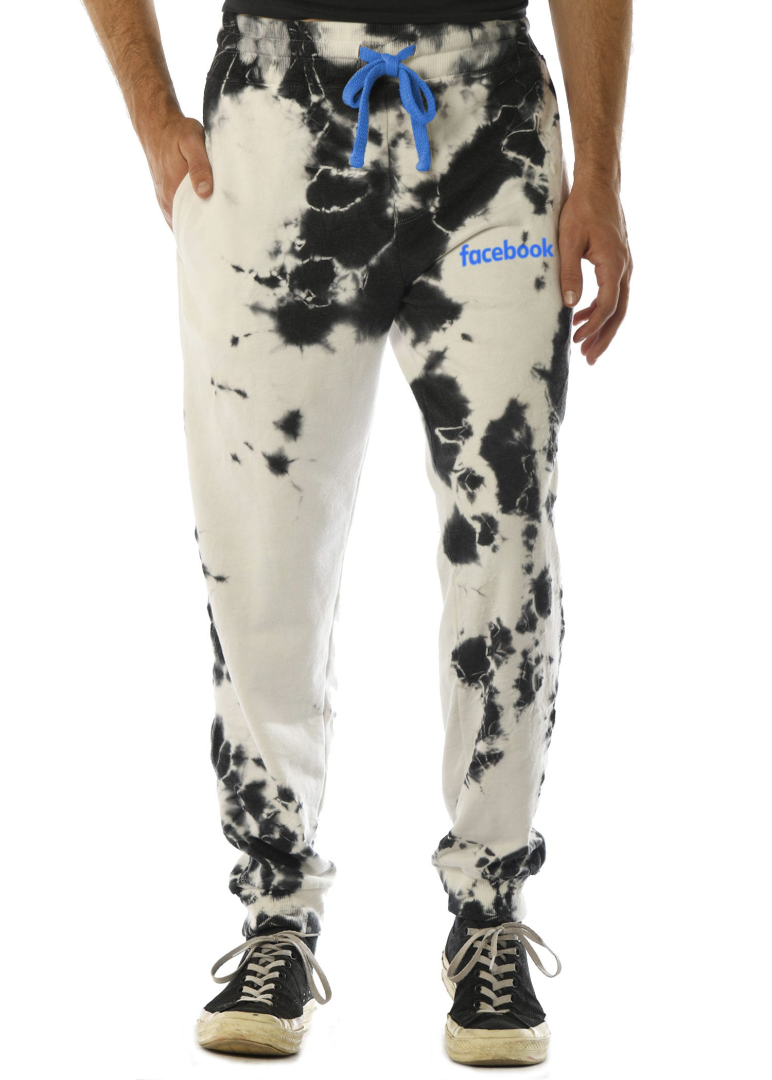 GG 312-P-CW L Men's CrystalwashJogger-Front 2 FACEBOOK copy