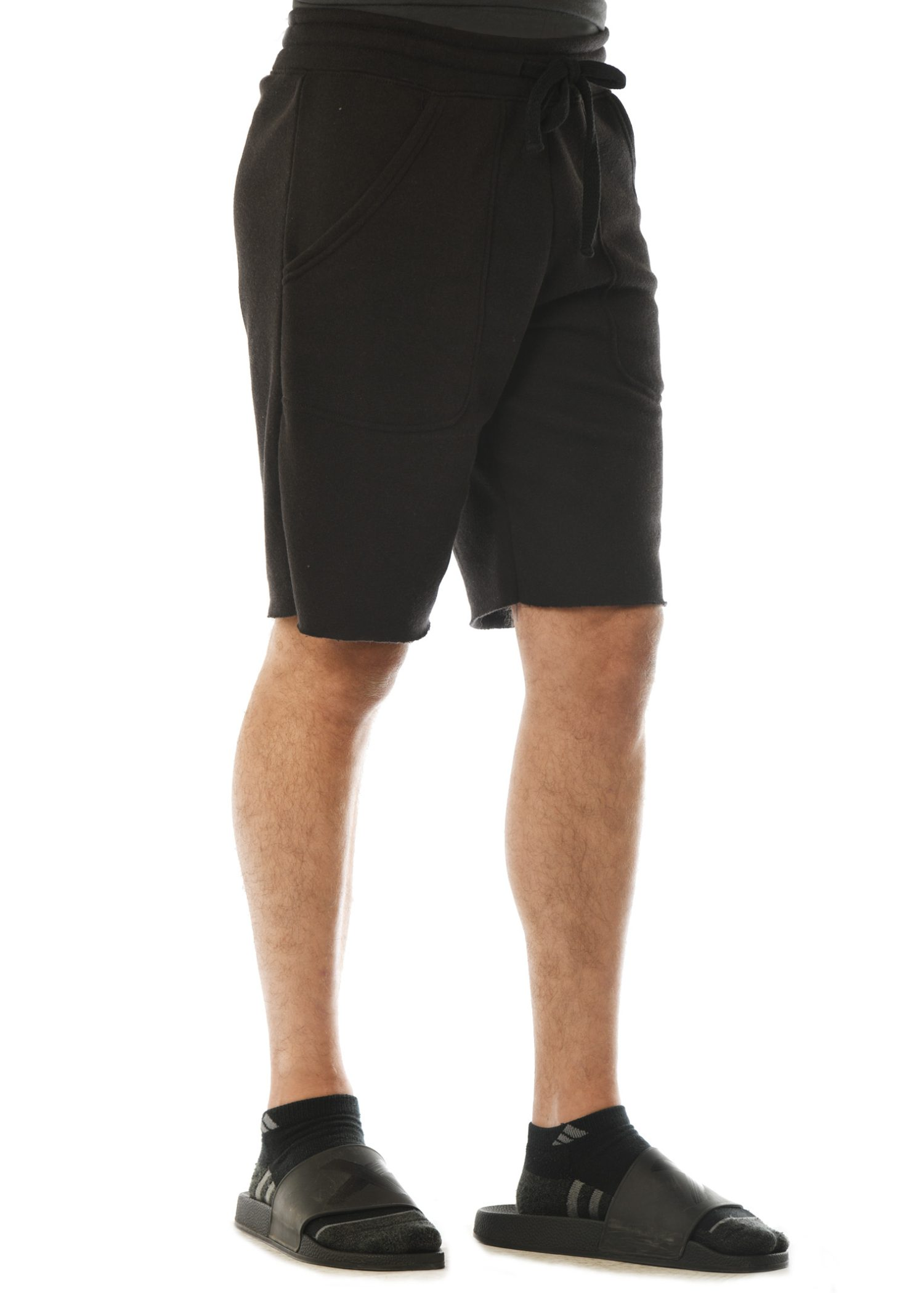 GG 315-S G Men's Shorts- Side